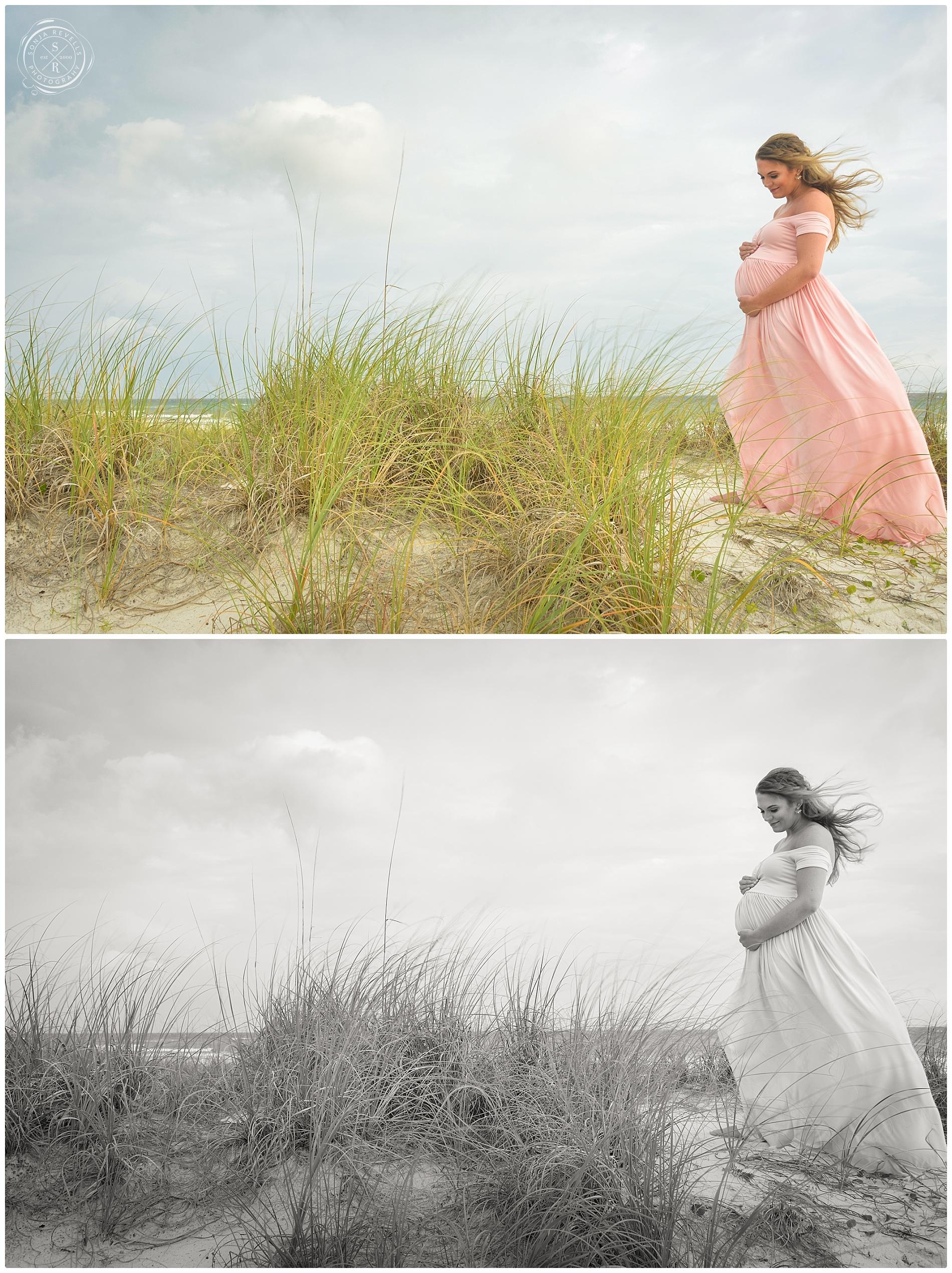 Sonja Revells Photography_0071.jpg