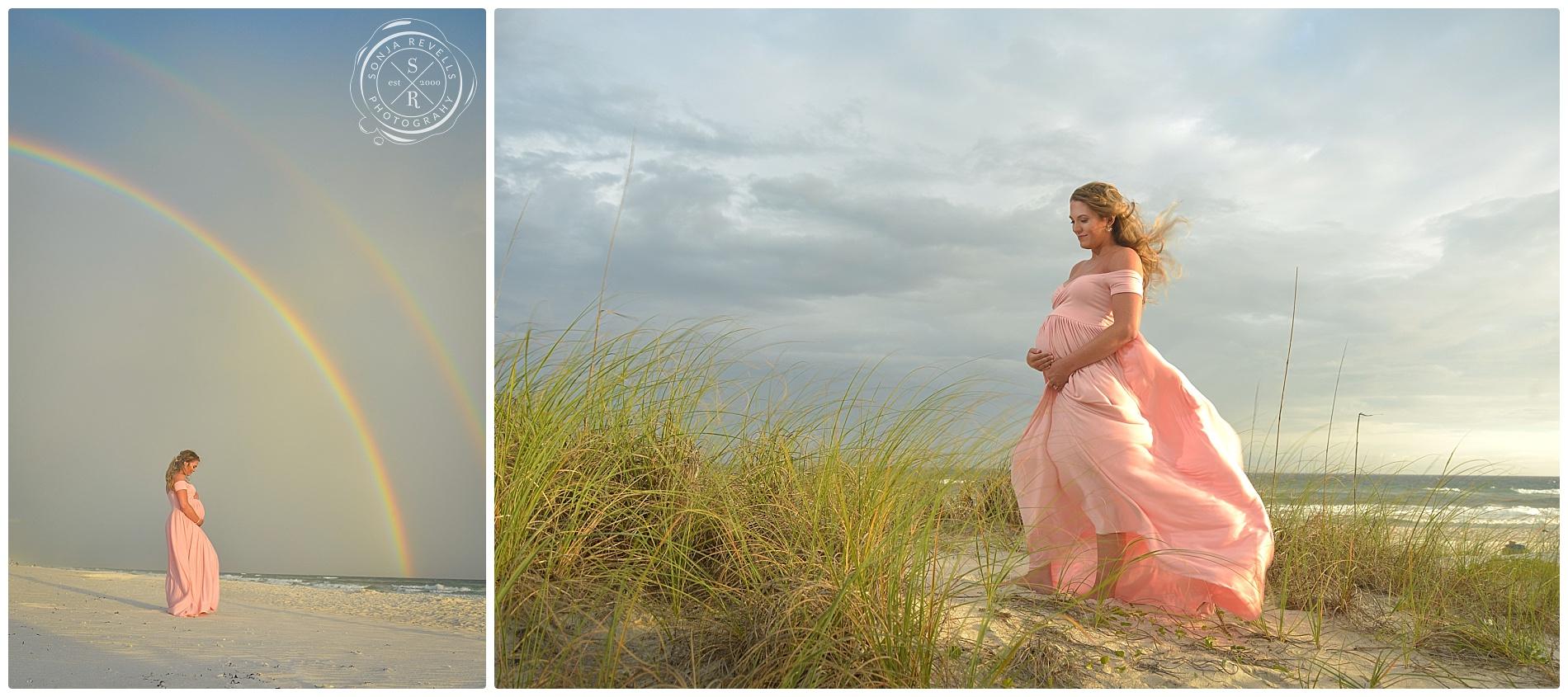 Sonja Revells Photography_0072.jpg
