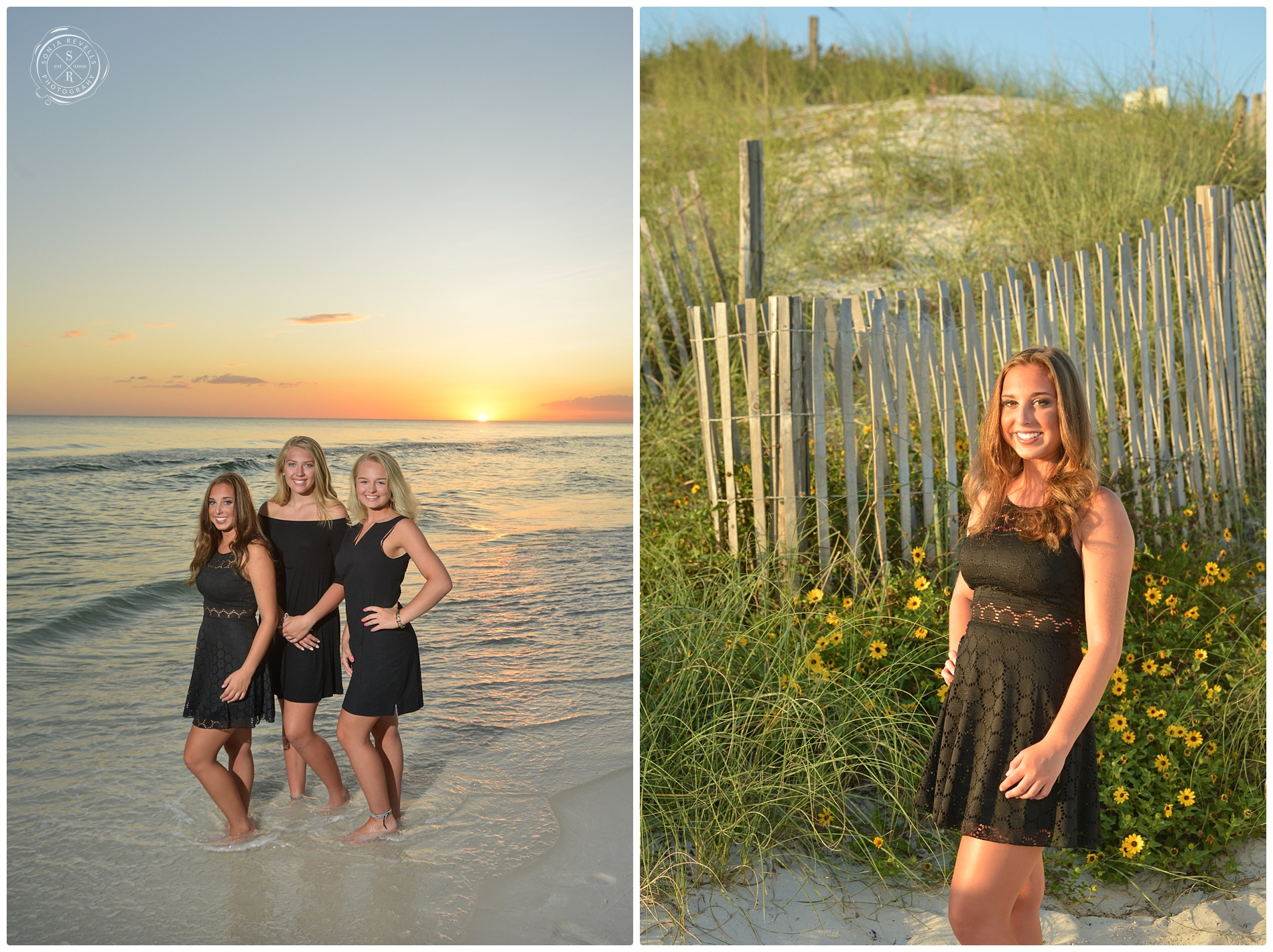 Destin Photographer,