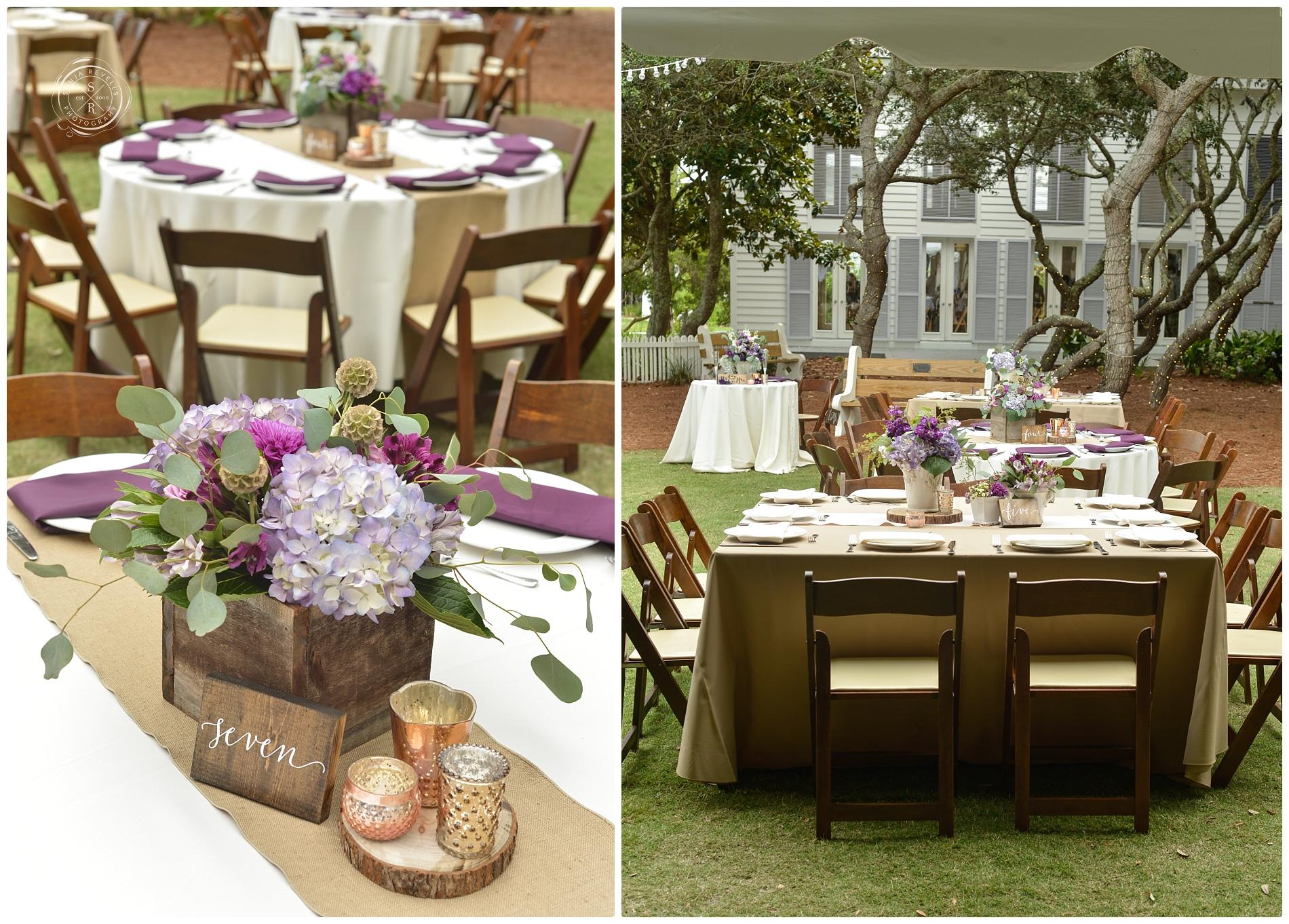 Wedding Photography,